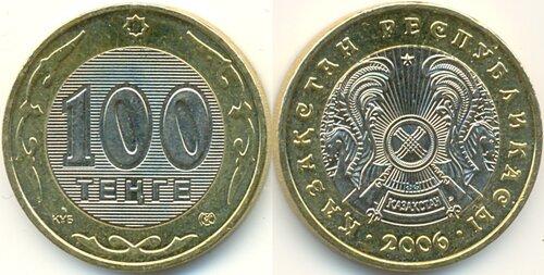Yandex fotki монеты ссср - c280a