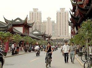 В Китае до 40 000 россиян купили жилую недвижимость