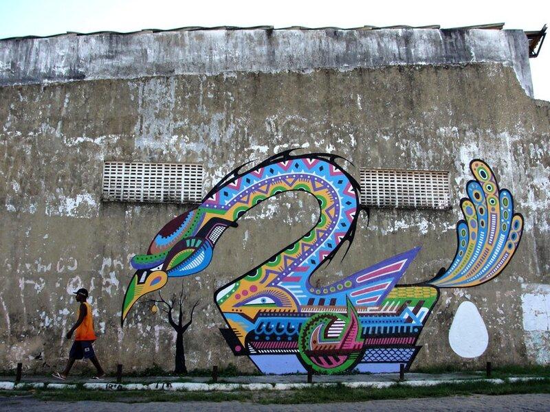 Emol, Aracaju City, Brazil