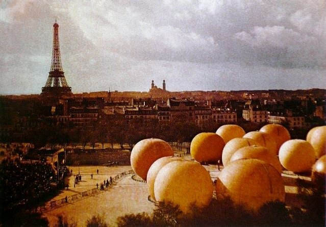 by Léon Gimpel