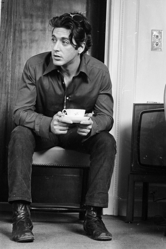 Pacino.Al 1974