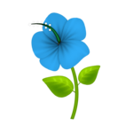 SD CS FLOWER 3.png