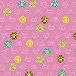 HKK_Kitty Icon Bkg.jpg