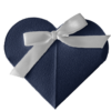 Crhfgнабор«Просто любовь» 0_6130a_8a283d7_XS