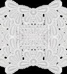 «кружевная фантазия» 0_630db_c78d4e1f_S