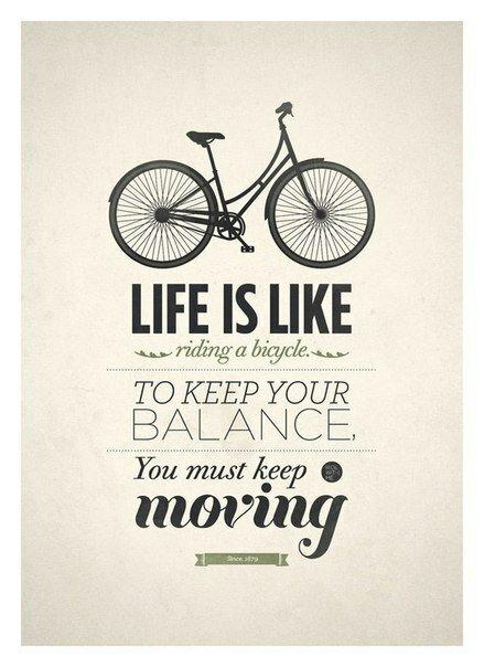Жизнь, как езда на велосипеде.jpg