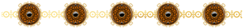 Gold Borders (80).png