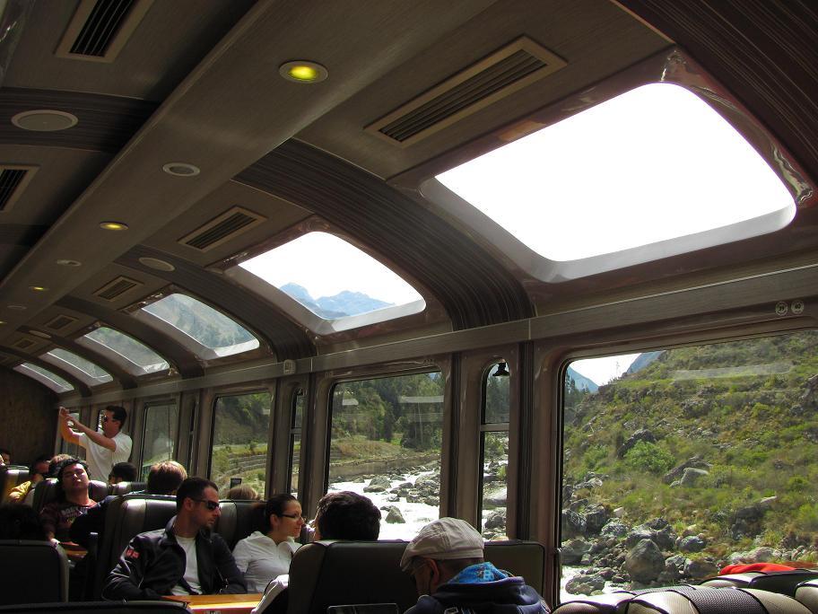 окна поезда.JPG