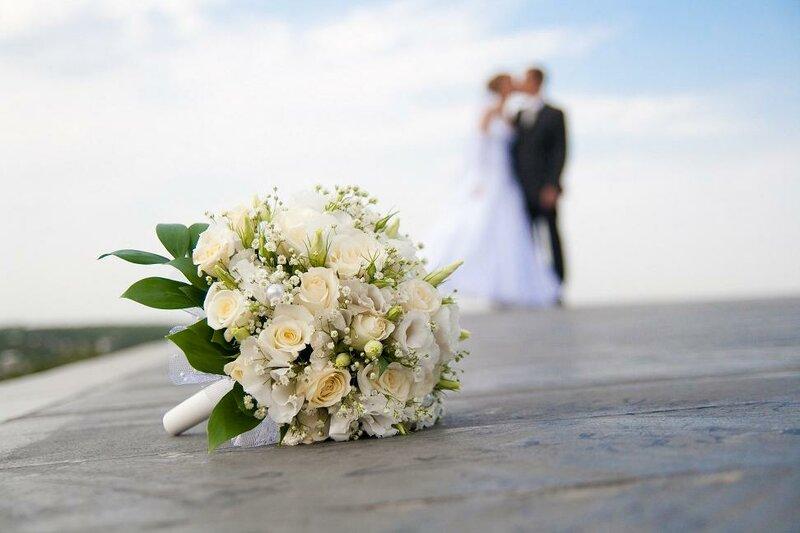 картинки с свадебными машинами