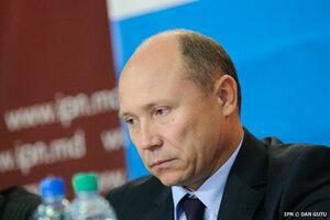 """Власти Молдовы: расследование """"кражи века"""" слишком дорого"""