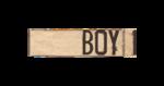 Palvinka_BoyMechanic-AddOn_el8.png