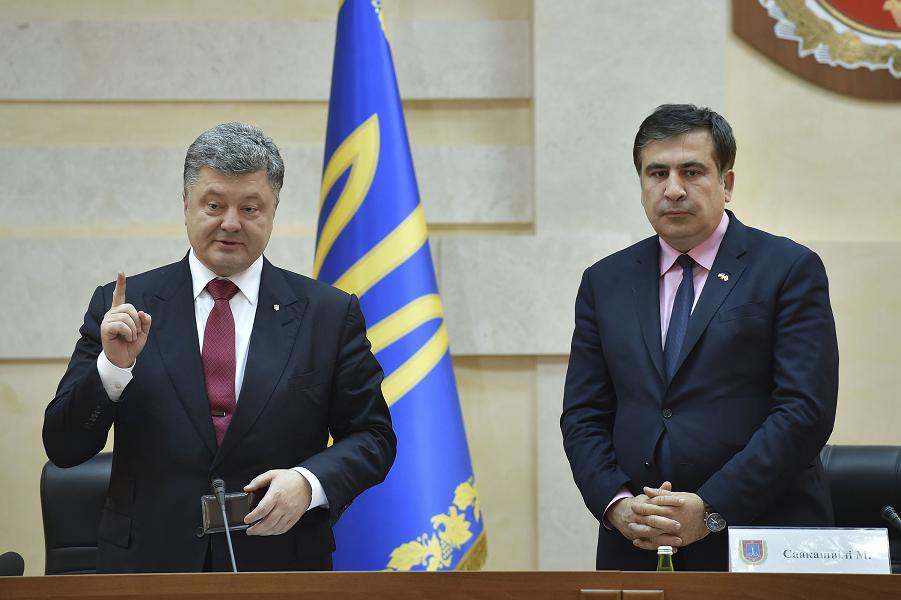 Саакашвили и Порошенко.png
