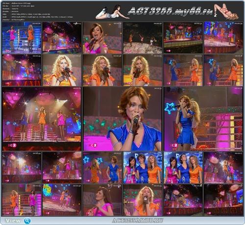 http://img-fotki.yandex.ru/get/5408/136110569.c/0_13fe8f_66fded41_orig.jpg