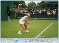 http://img-fotki.yandex.ru/get/5408/13966776.e7/0_8750f_5ec27b80_orig.jpg