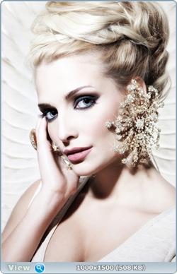 http://img-fotki.yandex.ru/get/5408/13966776.e7/0_87654_971dbecf_orig.jpg
