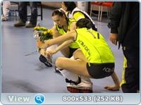 http://img-fotki.yandex.ru/get/5408/13966776.eb/0_8774b_22432e6b_orig.jpg