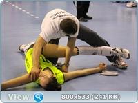 http://img-fotki.yandex.ru/get/5408/13966776.eb/0_8774d_1607914c_orig.jpg