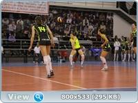 http://img-fotki.yandex.ru/get/5408/13966776.ec/0_87767_8661349b_orig.jpg