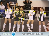 http://img-fotki.yandex.ru/get/5408/13966776.ec/0_87777_a33e7177_orig.jpg