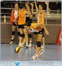 http://img-fotki.yandex.ru/get/5408/13966776.ef/0_87801_cfefd65f_orig.jpg