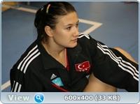 http://img-fotki.yandex.ru/get/5408/13966776.f0/0_87849_39375f46_orig.jpg