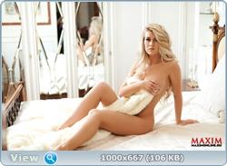 http://img-fotki.yandex.ru/get/5408/13966776.f8/0_87b29_a1bc3fcf_orig.jpg