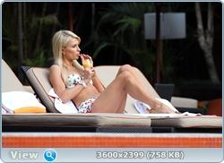 http://img-fotki.yandex.ru/get/5408/13966776.fb/0_87e4b_fdc4cb09_orig.jpg