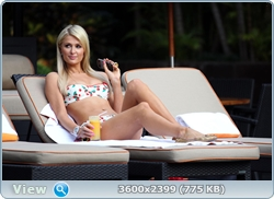 http://img-fotki.yandex.ru/get/5408/13966776.fc/0_87e8d_67d1cea4_orig.jpg