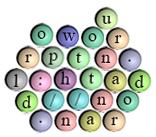 http://img-fotki.yandex.ru/get/5408/158289418.197/0_fd9c1_86203562_orig.png