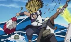 Наруто Шипуден 269 Эпизод смотреть, скачать (Naruto Shippuuden)