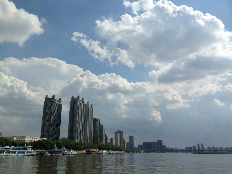 пекин май-июнь 1060.JPG