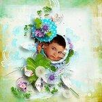 00_Under_My_Umbrella_Natali_x25_zaza09.jpg