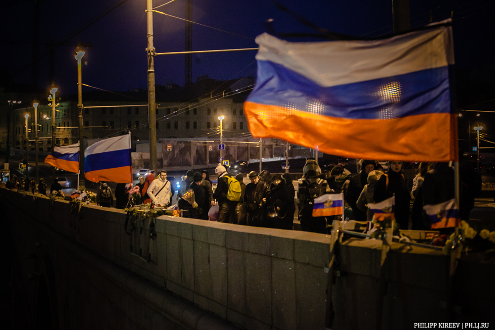 Борис Немцов - Страница 2 0_f779d_70f2db4a_orig