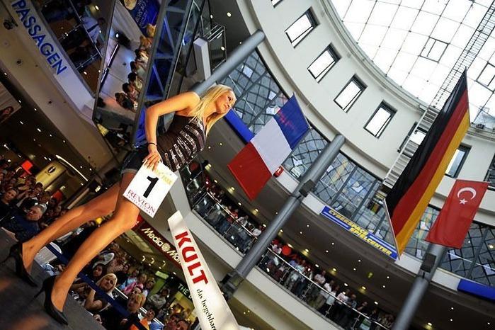 0 179a1f ba71c3af orig Мисс Евро 2008 (trinixy)