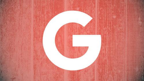Google обновит правила размещения рекламы в Google Покупках