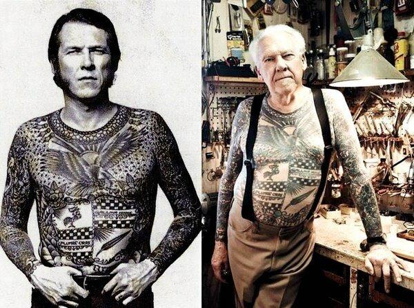 татуировки-в-старости.jpg