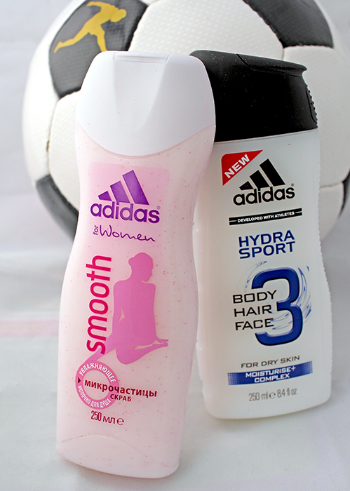 гели-для-душа-adidas-mary-kay-sport-review-отзыв3.jpg
