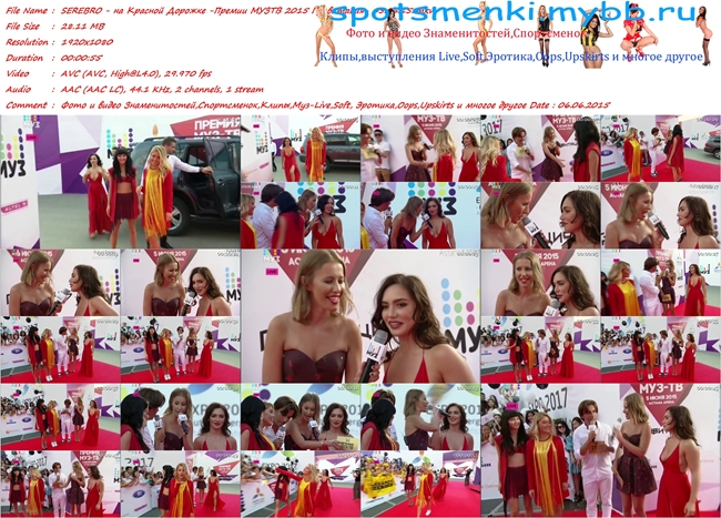 http://img-fotki.yandex.ru/get/5408/318024770.17/0_1323a8_9b2cc731_orig.jpg