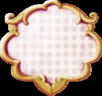 ldavi-blossomebees-journalframe2.png