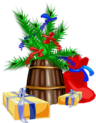 Christmas ClipArt #15 (243).png