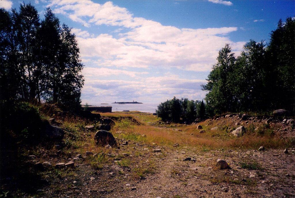 Solovki-1999_98.jpg