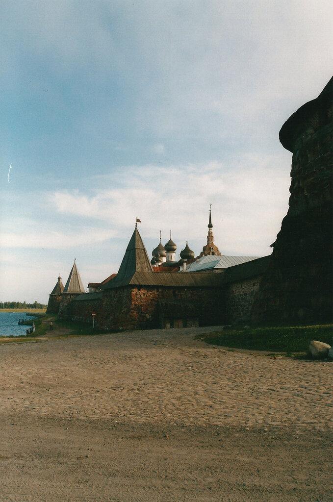 Solovki-2003_149.jpg