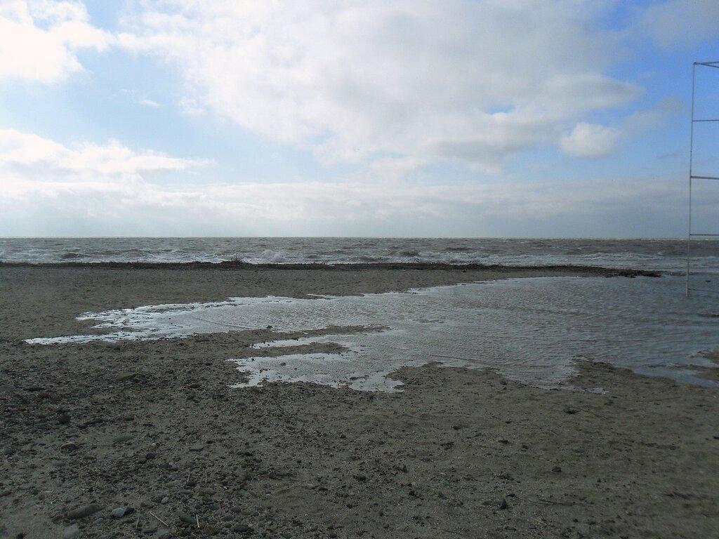 Отблеск у песка ... SAM_5721.JPG