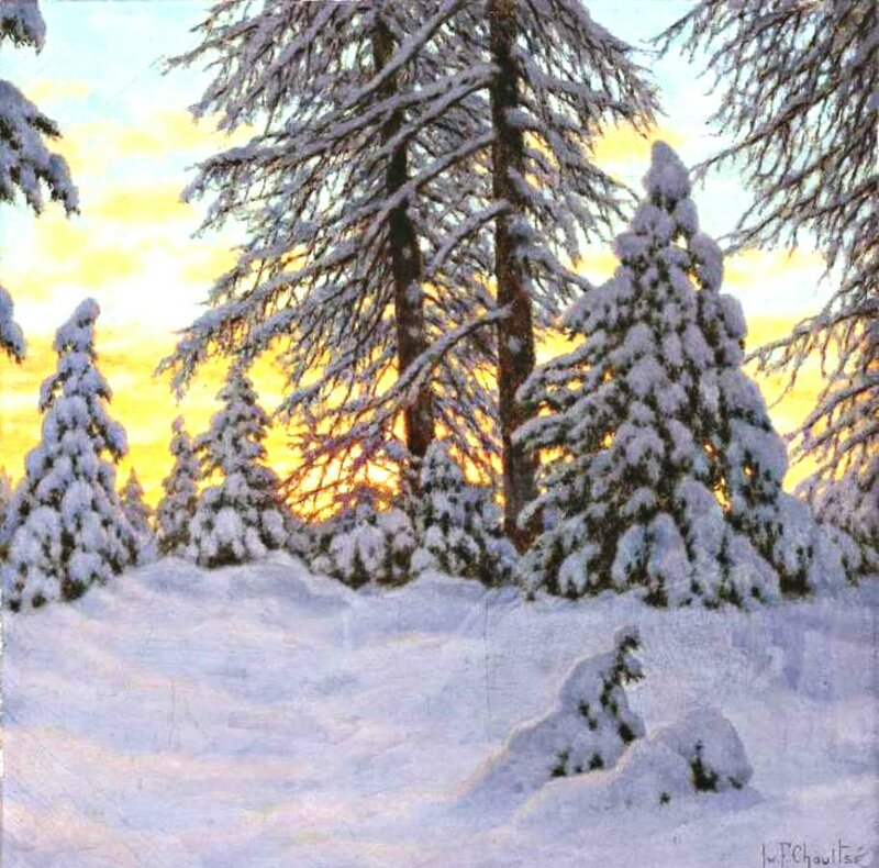 http://img-fotki.yandex.ru/get/5408/67560913.727/0_a7579_4f836aab_XL
