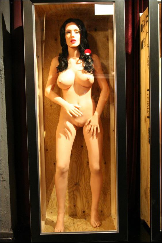Куколки с большими сиськами фото 642-286