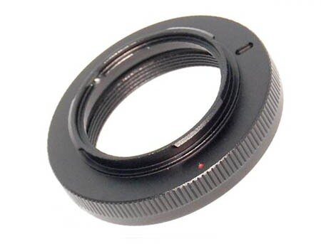 M39_Micro_4/3_adapter