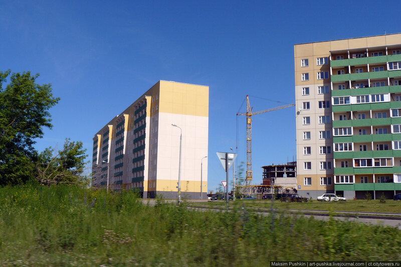 http://img-fotki.yandex.ru/get/5408/art-pushka.3d/0_30bab_363d56f6_XL.jpg