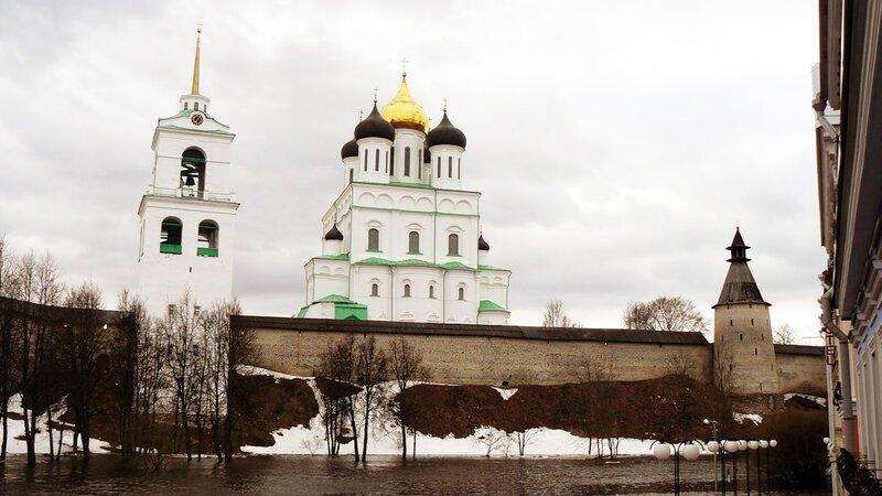 http://img-fotki.yandex.ru/get/5408/art-pushka.6a/0_54b84_2abbd307_XL.jpg
