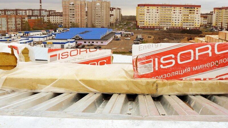 http://img-fotki.yandex.ru/get/5408/art-pushka.75/0_58579_4b328cd7_XL.jpg
