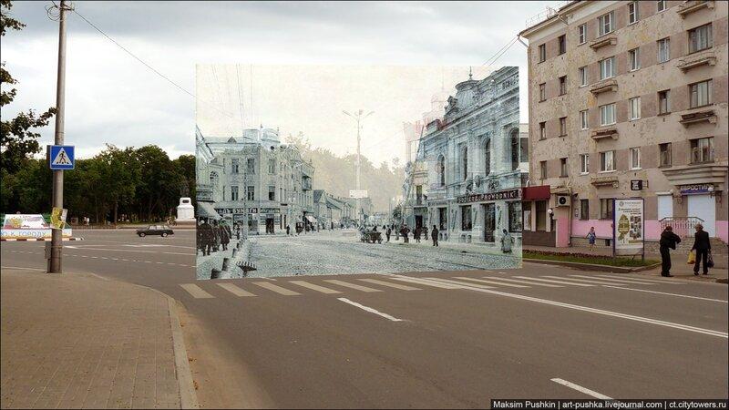 http://img-fotki.yandex.ru/get/5408/art-pushka.7a/0_5b424_5f09c5b_XL.jpg